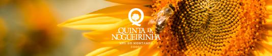 Quinta da Nogueirinha
