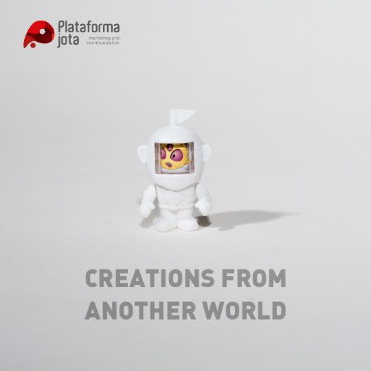 Plataforma Jota - Comunicação e Publicidade