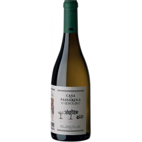 casa-da-passarella-encruzado-enologo-2013-white-wine