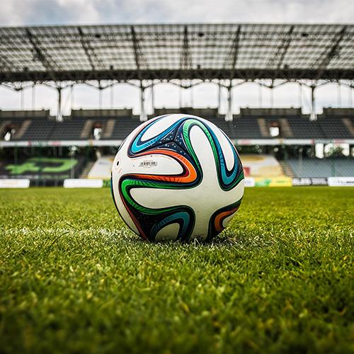 cover-futebol