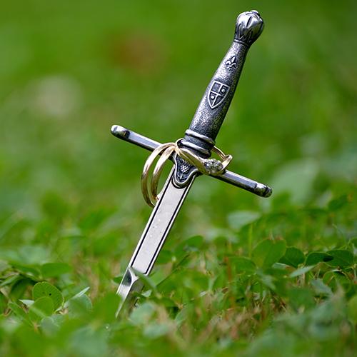 espada-cover