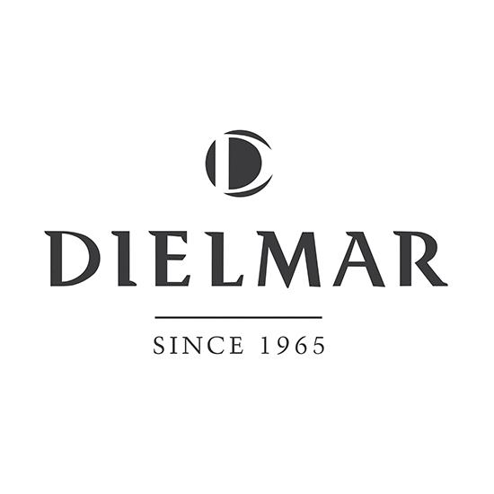 dielmar logo