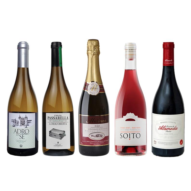 vinhos-dao