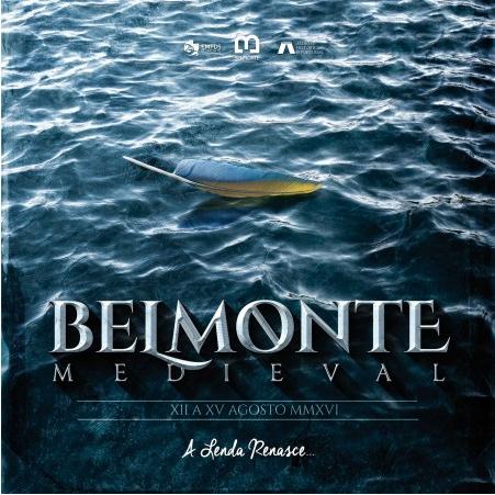 belmonte-cover