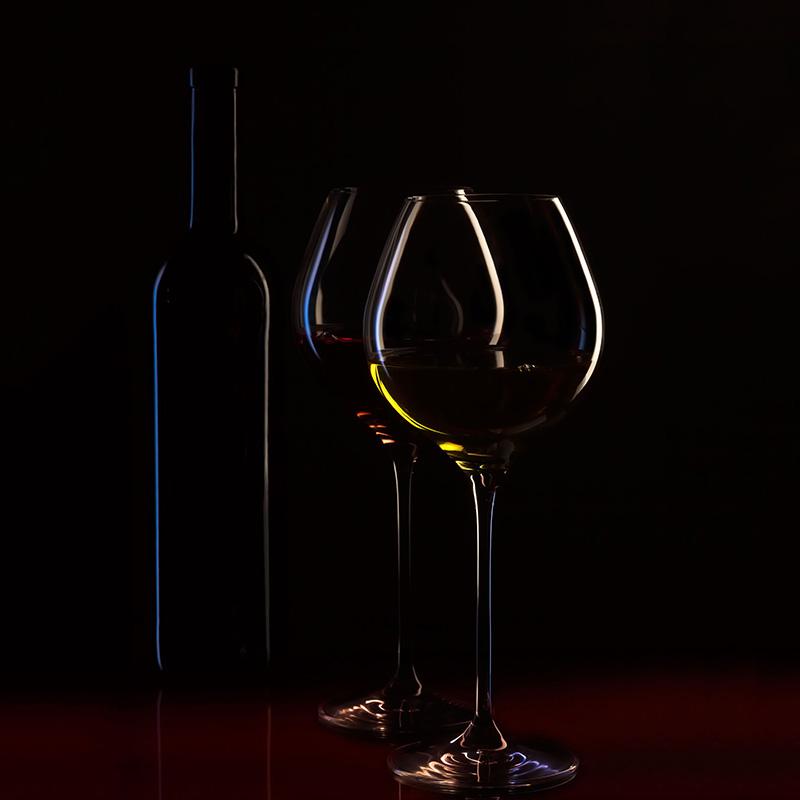 concurso-cover-vinho