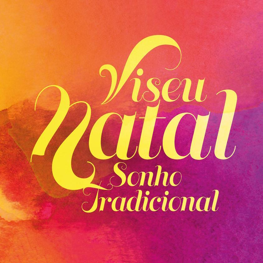 viseu_natal_cover