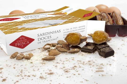 Sardinhas Doces1