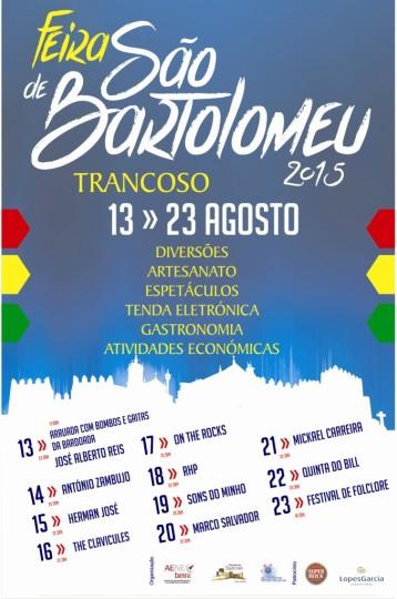 CartazFeiraS_Bartolomeu2015final