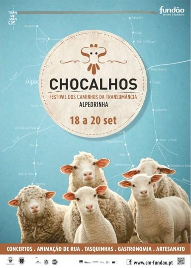 chocalhos_cartaz