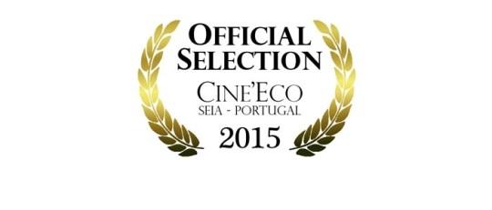 cineeco oficial selection