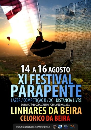 linhares 2015 - cartaz festival - web.preview