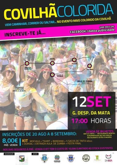 cartaz_covilha colorida