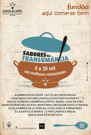 cartaz_festival gastronomico