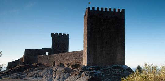castelo2