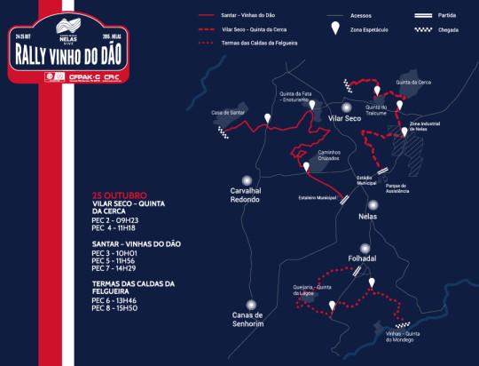 Mapa-para-facebook