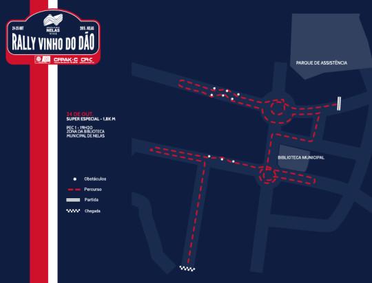 Mapa-para-facebook-SUPER-ESPECIAL