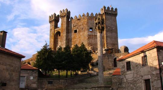 castelo penedono1