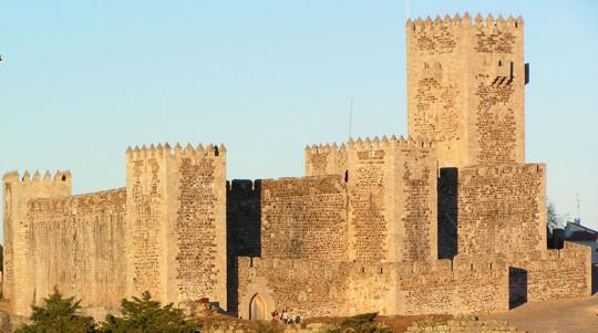 castelo sabugal2