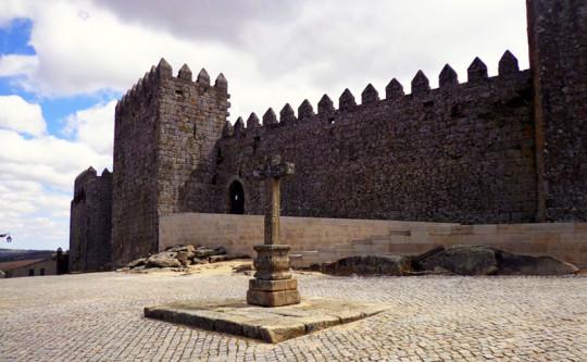 castelo trancoso22