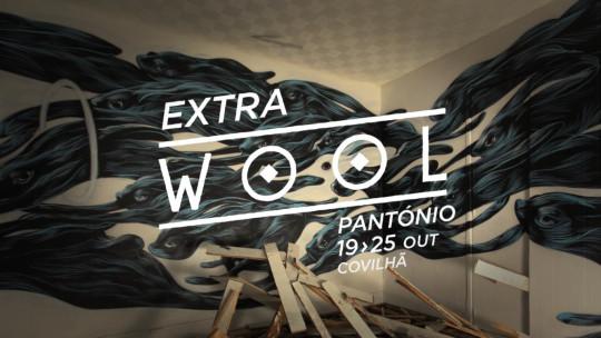 wool_pantonio