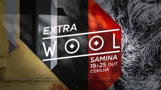 wool_samina