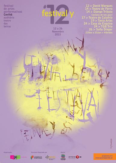 cartaz-y12 (1)