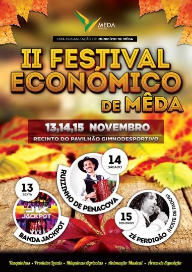 festival economico