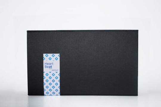 HeartBeat-Premium-1