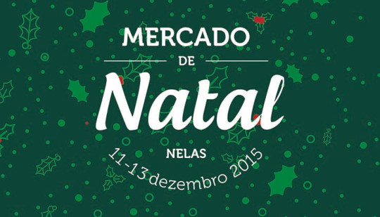 Mercado_Natal_2015