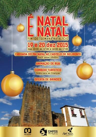 natal_belmonte