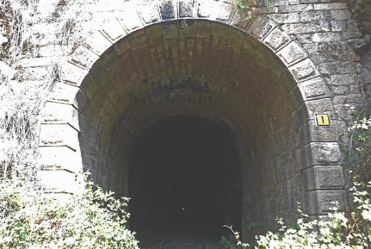 tunelpequeno