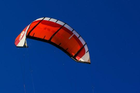 blue_sky_kite
