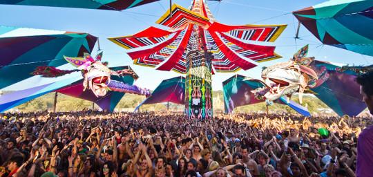 boom festival2