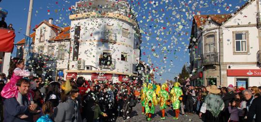 carnaval nelas2