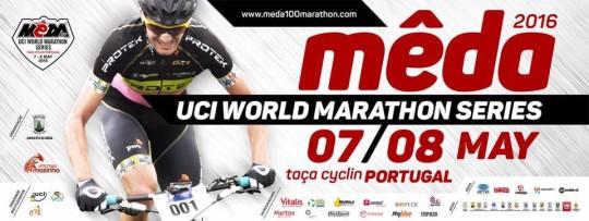 cartaz_meda ciclismo