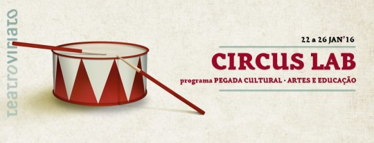 circus lab