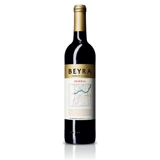 beyra vinho
