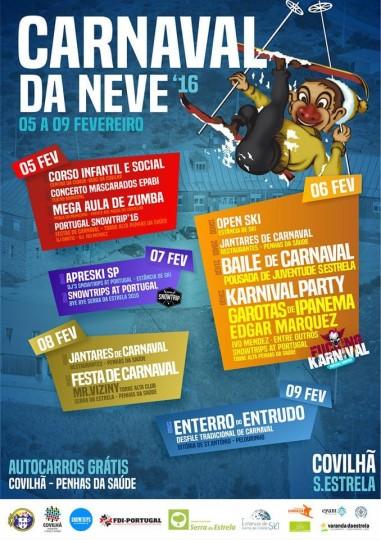 cartaz_carnaval covilha
