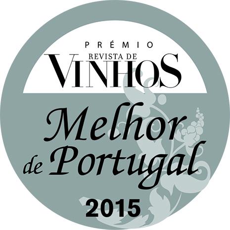 melhor de portugal