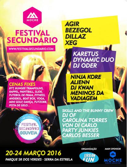 festival_secundario