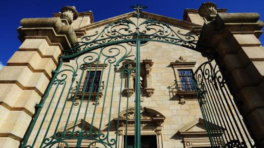 castelo-branco-catedral-fac