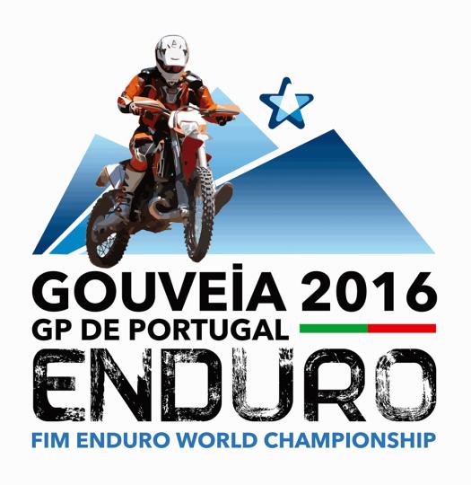 enduro_2016