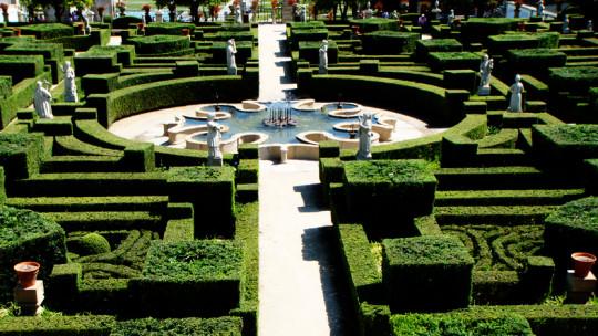 jardim-paco-episcopal-centr