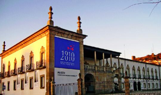 museu-francisco-tavares-cap