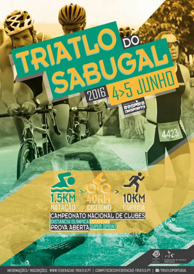 2016-06-04-triatlo-sabugal (1)