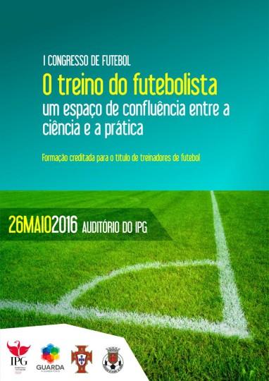 cartaz-congresso-futebol-002-958x1355