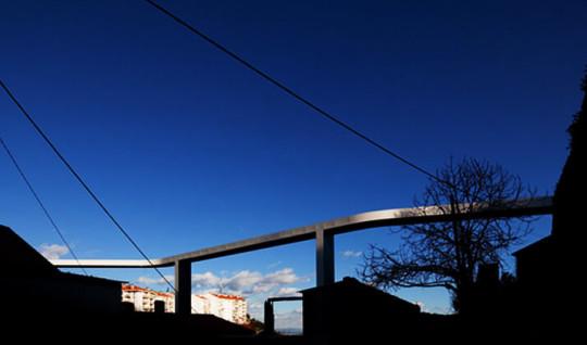 ponte-carpinteira-perfil
