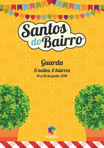 capa_santos_bairro
