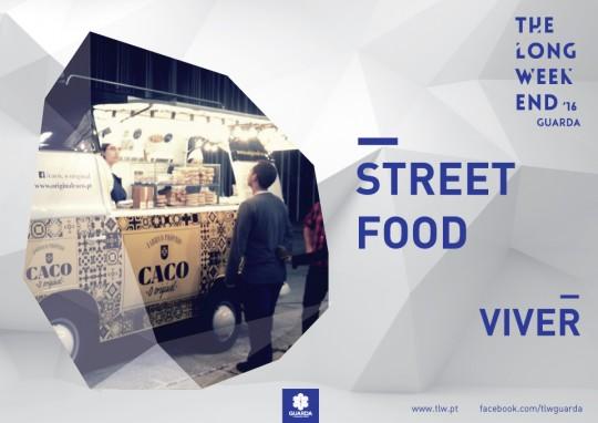 PROMO_STREET