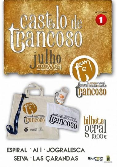 festival_castelo_trancoso-650x923
